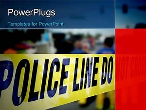free law enforcement powerpoint templates law enforcement With law enforcement powerpoint templates free