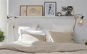 Décoration Chambre Scandinave : deco chambre shake my blog ~ Melissatoandfro.com Idées de Décoration