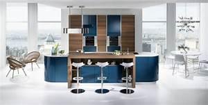 Deco Bleu Petrole : d co bleu canard id es et inspiration clem around the ~ Farleysfitness.com Idées de Décoration