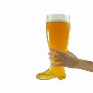 Verre A Biere : verre a biere 2 litres ~ Teatrodelosmanantiales.com Idées de Décoration