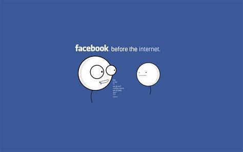 funny wallpaper  facebook wallpapertag