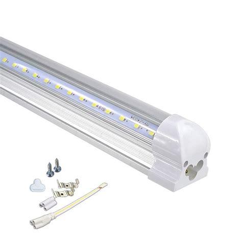 led röhre 120 led leuchtstoffle 150 cm led t8 g13 leuchtstoffle leuchtstoffr hre r hre 150 cm t led t8