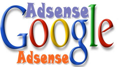 How To Receive Payments From Google Adsense