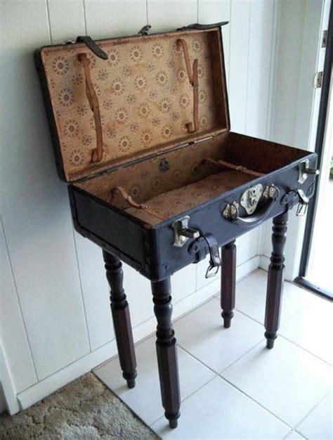 Tisch Vintage Look Selber Machen by Vintage Look M 246 Bel Als Akzent In Ihrer Modernen Wohnung