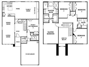 garage floor plans with apartment 2 car garage apartment floor plans stroovi