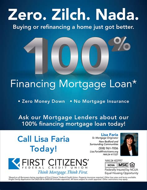 Boat Loans In Massachusetts by First Citizens 100 Financing Mortgage Loan Fall River