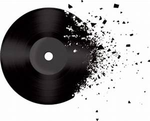 Vinyl Wordans