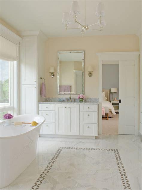Bathroom Rug Ideas by Family Home Interior Ideas Home Bunch Interior Design Ideas
