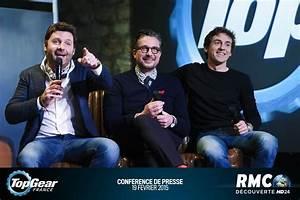 Top Gear France : top gear france qui sont les trois animateurs ~ Medecine-chirurgie-esthetiques.com Avis de Voitures