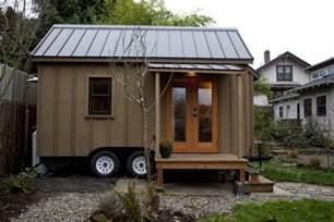 home design diy amazing diy house plans 8 diy tiny house plans smalltowndjs com