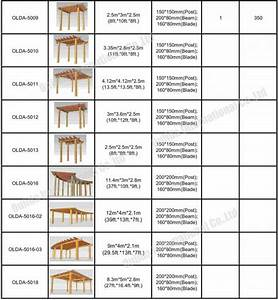 Free picnic table plans 2x4, plans for chickadee bird