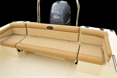 bench boat seats boat bench seat design 187 woodworktips