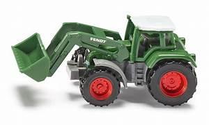 Mini Traktor Mit Frontlader : fendt mit frontlader ~ Kayakingforconservation.com Haus und Dekorationen