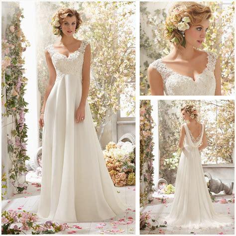 unique bridesmaid dresses vintage wedding dresses for the fashion conscious vintage weddings wedding dress and