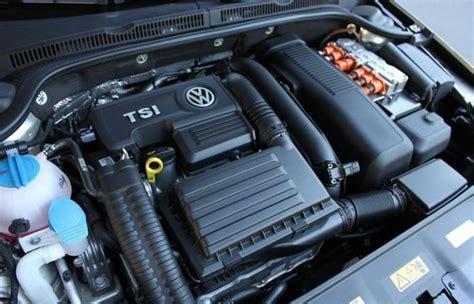 volkswagen jetta gli release date price latest