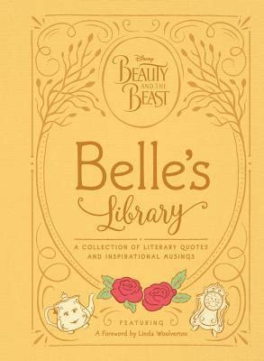 beauty   beast belles library  collection