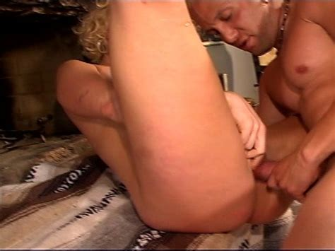 Big Titty Blonde Fucks Guy With Huge Cock Free Porn