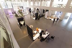 Ars Electronica Berlin : exhibition ars electronica human factor endless prototyping berlin art link ~ Frokenaadalensverden.com Haus und Dekorationen