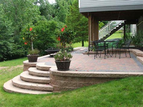 yard retaining wall ideas backyard retaining wall ideas gogo papa com