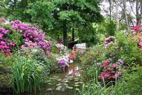 Romantische Gärten Bilder by G 228 Rten Parks Romantisches Franken