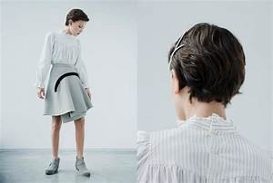 Millie Bobby Brown Stars in a Preview of Raf Simons ...