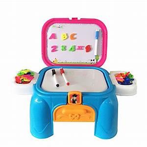 Spielzeug Für Kinder Ab 3 Jahren : angelspiel elektrisch angeln fische spielzeug musik spiel ~ A.2002-acura-tl-radio.info Haus und Dekorationen