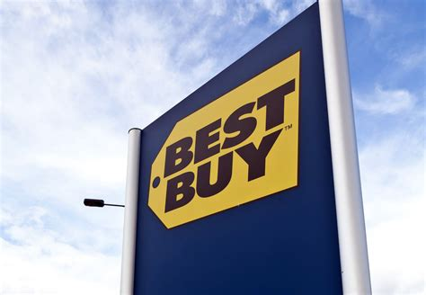 Brand New Best Buy Macbook Deal Saves You 0 When You