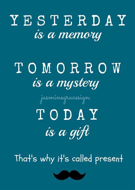 sunday quotes   day quotesgram