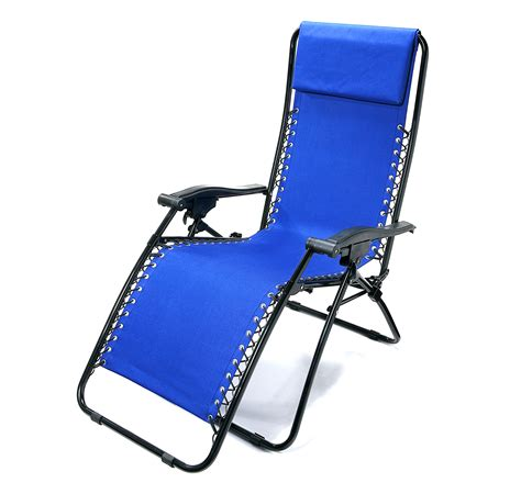 28 xl anti gravity chair kohls kohl s com sonoma