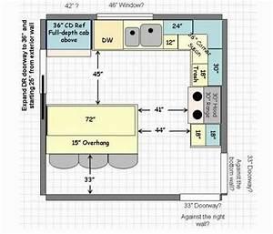 12x12 kitchen floor plans decor ideasdecor ideas With 12 by 12 kitchen designs