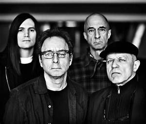 Wire In 10 Songs