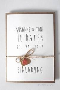 Einladungskarten Für Hochzeit : diy einladungskarte f r eure hochzeit in 2019 weeding einladungen hochzeit einladungskarten ~ Yasmunasinghe.com Haus und Dekorationen
