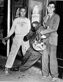 photographers in omaha ne race riots remember your history