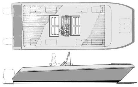 Catamaran Trailer Design by Catamaran Trailer Design Boat Plan Ideas Bateaux Bois