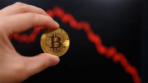 Will Bitcoin Ever Become a Viable Gaming Currency? | The ...