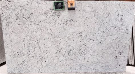 bengal black granite white granite slabs