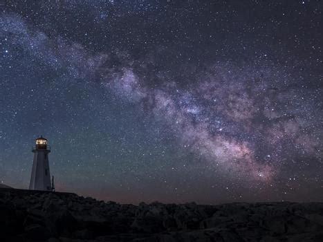 acadian skies mikmaq lands nova scotia   place