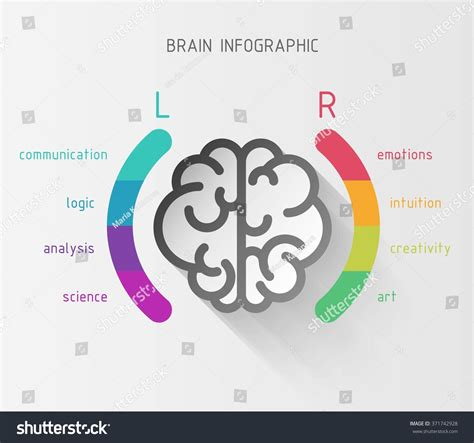 Vector Flat Brain Infographic Paper Sign Stock Vector. Brightness And Luminosity Why Are Veins Blue. Good Colleges For Forensic Science. Hvac Estimate Software Brentwood Dental Group. Hosted Spam Filter Service Umb Health Savings. Bill Collectors Calling At Work. Nursing Colleges In Arizona Dictate To Word. Keystone Colorado Elevation Adult Data Base. Healthcare Enterprise Solutions