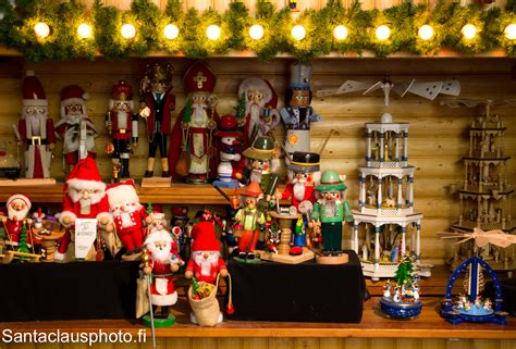 german wooden christmas decorations   christmas