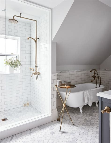 Badezimmer Fliesen Antik by Badezimmer Fliesen Antik