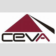 Bsh Signs Ceva For Five Years  Rek Uk