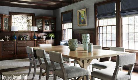 designer nina farmer transforms  historic boston house
