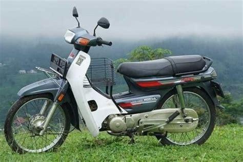 Gratis untuk komersial tidak perlu kredit bebas hak cipta. Gambar Motor Honda Legenda 2   rosaemente.com