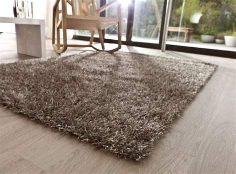 tapis a poils longs tapis shaggy poil photo 7 10 shaggy grand avec poils longs