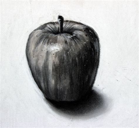 draw  charcoal charcoal drawing techniques