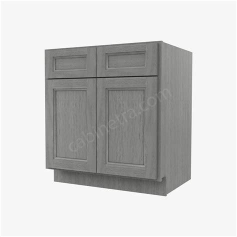 Tg B30b Double Door Base Cabinet Forevermark Midtown