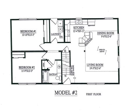 home layout designer home design photo bar floor plan design images bar layout