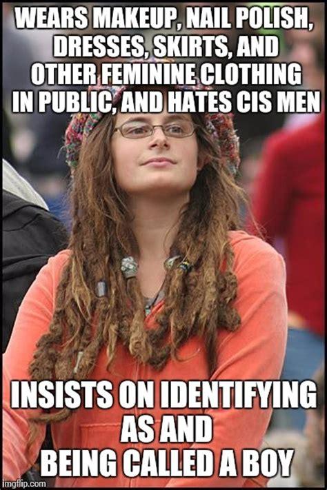 Trans Memes - trans trender imgflip