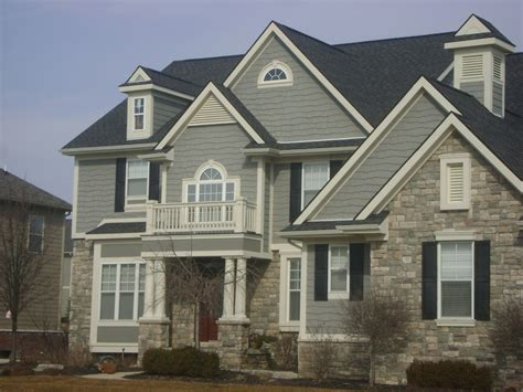 Color Redesign Exterior Colors Gone Wrong. Decorative Outlet Covers. Cam Lighting. Open Concept Kitchen Living Room. Deck Builders Near Me. Glass Shower Walls. Draw Pulls. 12 Inch Deep Microwave. Valley Home Builders