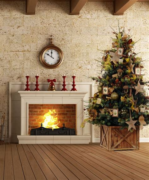 park hill collection christmas pinterest